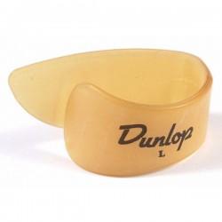 Onglet pouce Dunlop Ultex