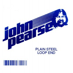 copy of Jogn Pearse Steel...
