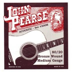 John Pearse Bronze
