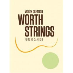 Baritone  Ukulele strings...