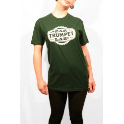 Ear Trumpet Labs T SHirt