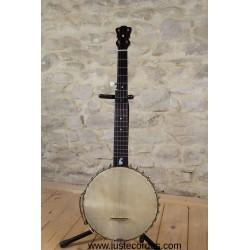 Banjo occasion Lyon & Healy