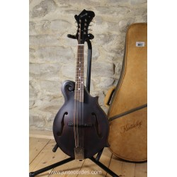Kentucky KM606 mandolin