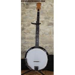 Banjo occasion Goldtone CC100R