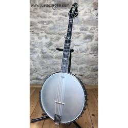 Cello banjo 5 strings
