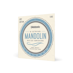 Mandoline set 10-34 EJ62