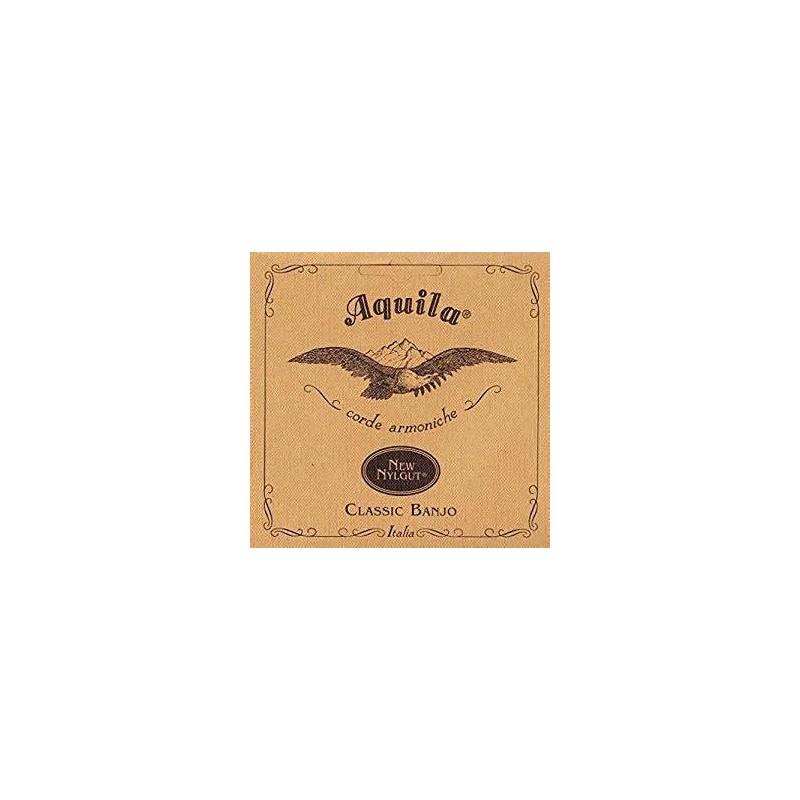 Aquila Classic Banjo