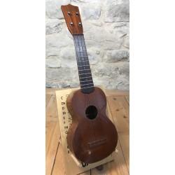 Martin vintage uke