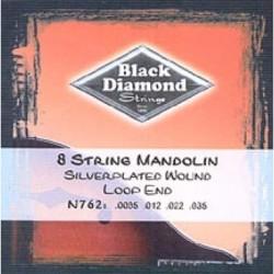 Black Diamond N762 Mandolin
