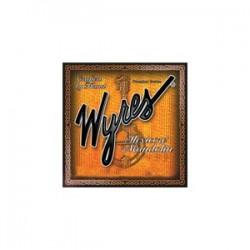 Wyres