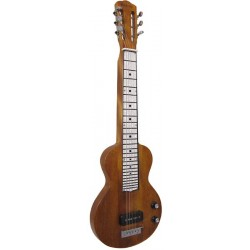 Ashbury Lap Steel