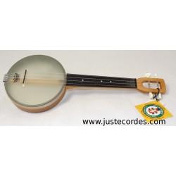 Firefly banjolele