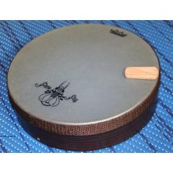 Fut pour banjolele firefly