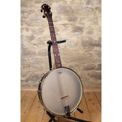 "Hutchings Banjos - 12"" ténor"