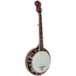 Banjo Bluegrass Mini