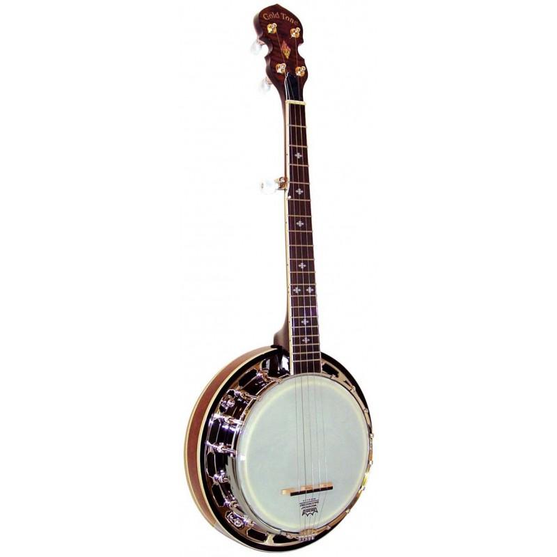Bluegrass Mini banjo