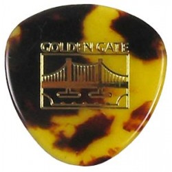 Mandolin Plectrum Goldengate