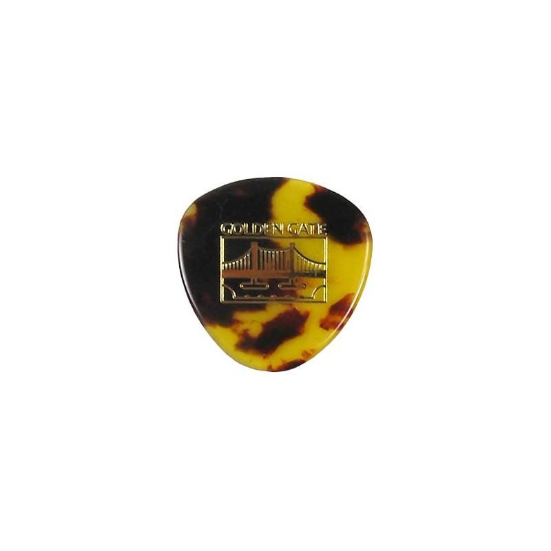 Mandolin Plectrum Goldengate