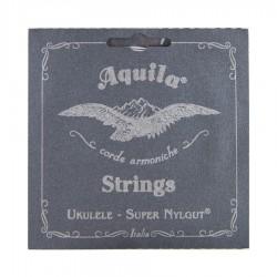 Cordes Aquila Super Nylgut