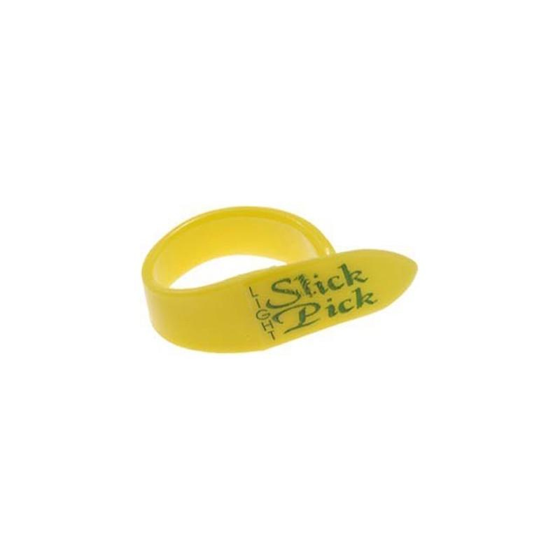 Slick Pick