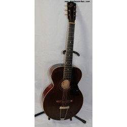 The Gibson L1 1908-1909