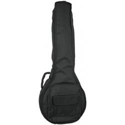 Banjo gig bag 20mm