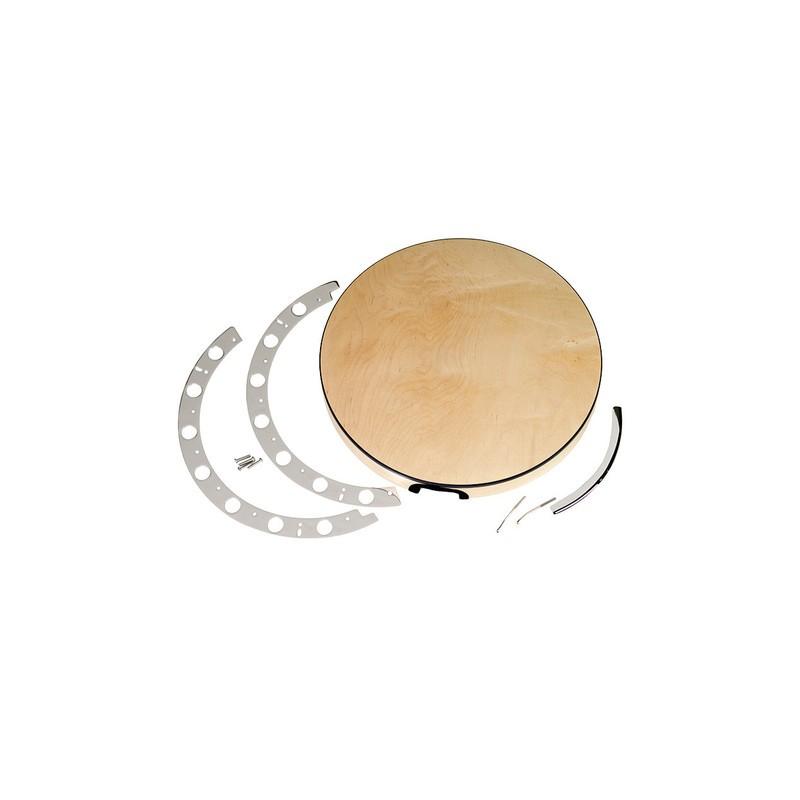 Goodtime banjo resonator kit
