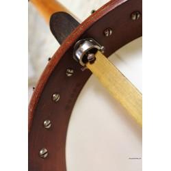 Banjo 5 cordes occasion Shortscale