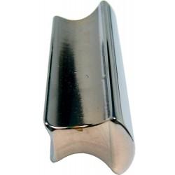 Shubb Steel Bar SP2