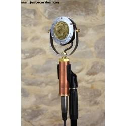 Edwina Ear Trumpet Labs