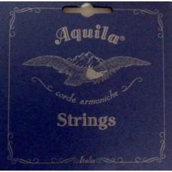 Aquila Sugar