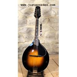 Mandoline Kentucky KM-250