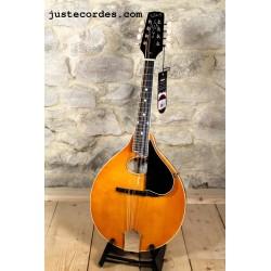 Kentucky KM-272 Mandolin
