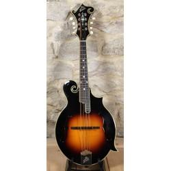 The Loar 600VS mandoline