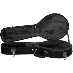 Ashbury Banjo Ukulele Case,...
