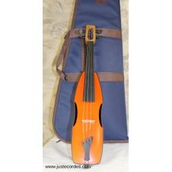 MV1000 violin